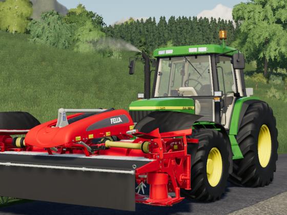 Farming Simulator 19 05.12.2019 13_22_10
