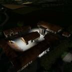 Neuer Hof