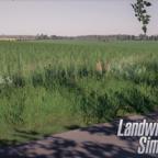 Lindow_Map