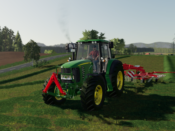 Farming Simulator 19 17.06.2019 13_45_26
