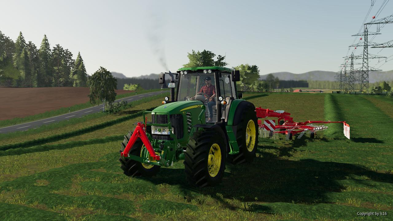 Farming Simulator 19 17.06.2019 13_45_26