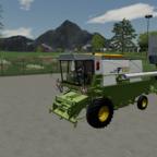 der neue E517