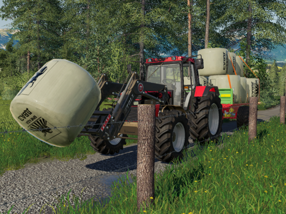 Farming Simulator 19 07.04.2019 13_02_03