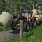 Farming Simulator 19 07.04.2019 13_02_03