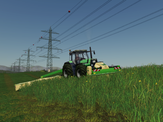 Farming Simulator 19 16.06.2019 18_07_02