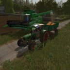 Deutzpower anno