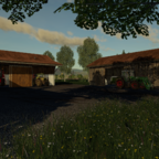 Der Michels-Hof