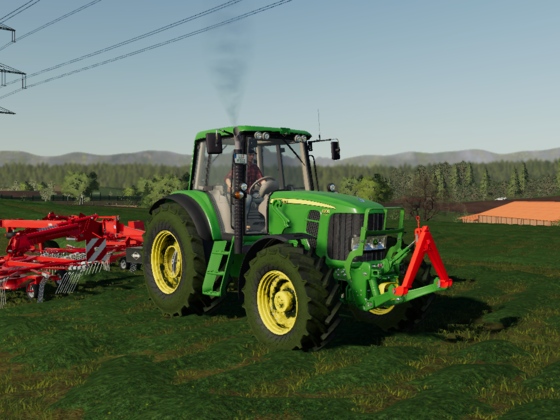 Farming Simulator 19 17.06.2019 13_45_36