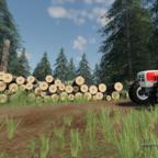 Bester Traktor