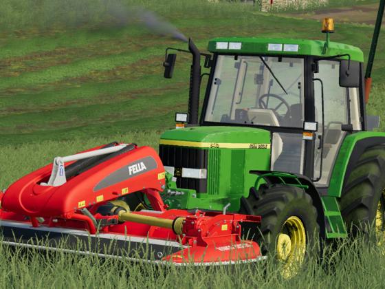 Farming Simulator 19 05.12.2019 13_34_30