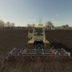 Fortschritt ZT-300 GB