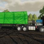auf gehts zum Mais