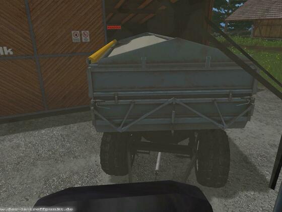 Saatgut Dünger Kalk kaufen