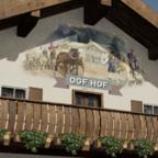 Impressionen aus den schönen Bayern