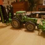 Landwirtschaft in 1:32