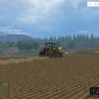 Farmhausen-Test