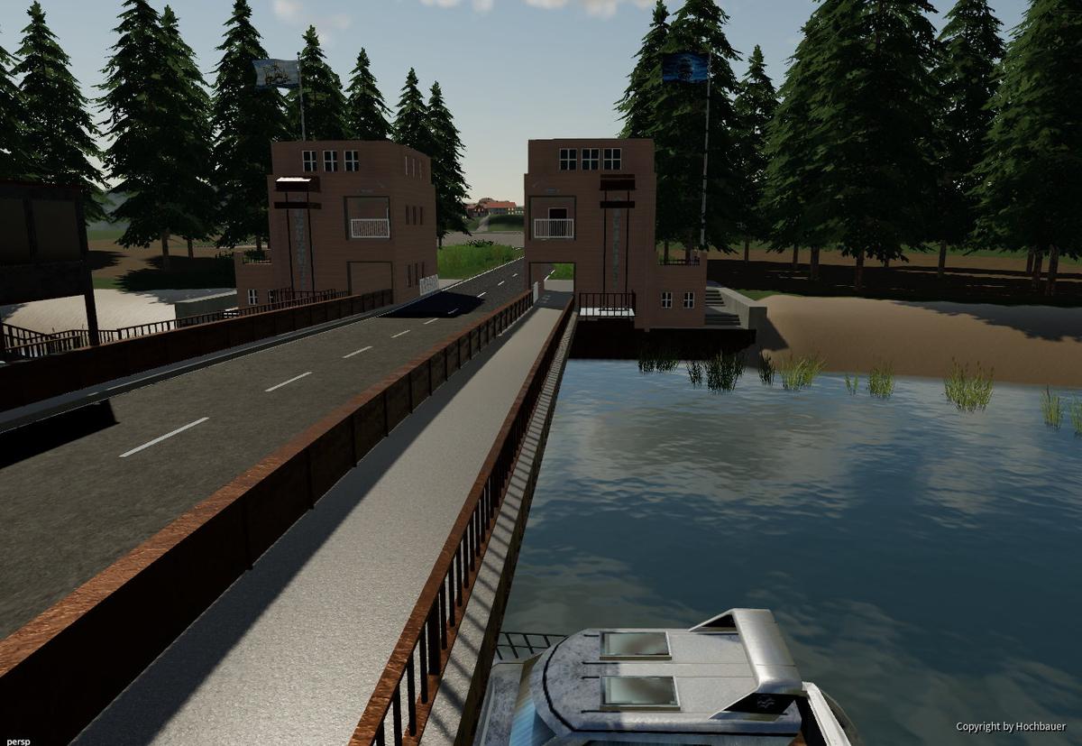 Brücke_Oldenburg