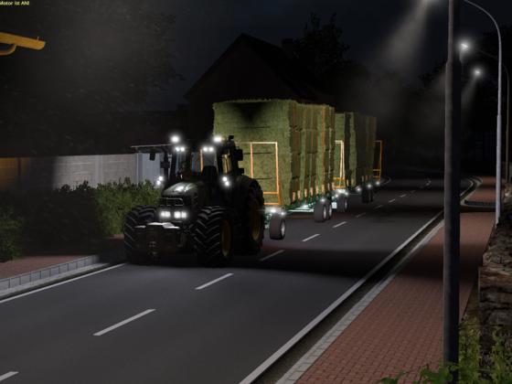 Farming Simulator 17 17.06.2018 08_43_11