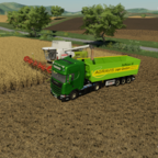 Vabis S730