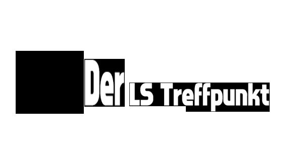 25-dtp-logo-png