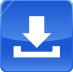 download_button_transparent.png