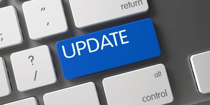 update_news.jpg