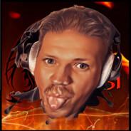 Nastus