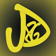 JohnDigga86