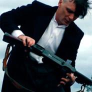 [QTW]Treckerfahrer