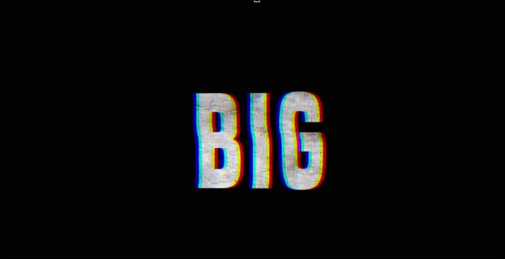 Big Bud DLC